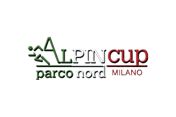 ALPIN CUP, PARCO NORD - MILANO