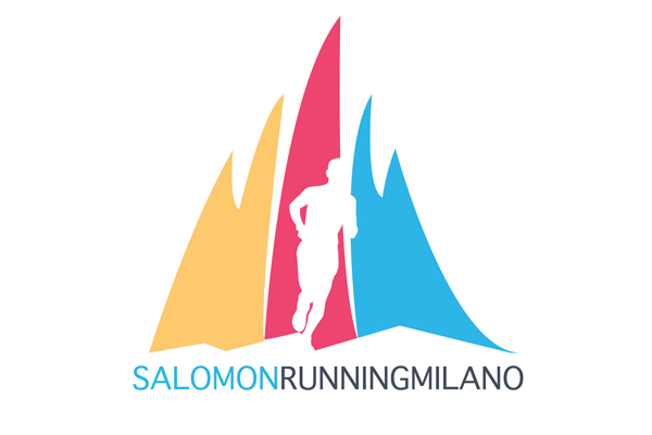 SALOMON RUNNING MILANO 2018